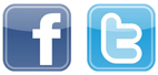 facebook-twitter-logo-vector-wallpaper-hd